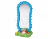 Activity Garden Zabawne Lustro LITTLE TIKES 632068