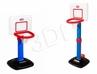 Koszykówka Totsports Easy Score LITTLE TIKES 620836