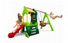 Plac Zabaw Clubhause LITTLE TIKES 171093