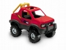Sport Truck Pick-up LITTLE TIKES 172540