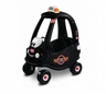 Samochód Cozy Coupe Taxi London LITTLE TIKES 172182
