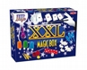Gra Top Magic Xxl Tactic 40167