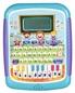 Mój Pierwszy Tablet SMILY 2269
