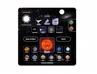 Tablet Kosmos Kosmiczny SMILY 0948