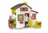 Domek Piętrowy Duplex SMOBY 320021