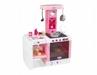 Kuchnia Cheftronic Hello Kitty SMOBY 24195