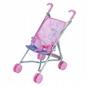 Baby Born Wózek Dla Lalek Spacerówka ZAPF 809303