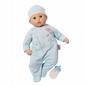 Baby Annabell Lalka Braciszek ZAPF 792216