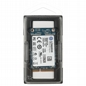 KINGSTON Dysk Ssd 120gb 2.5 Msata SMS200S3/120G