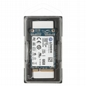 KINGSTON Dysk Ssd SMS200S3/60G 60gb 2.5 Msata
