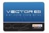 "OCZ Dysk Ssd 2.5"" 120gb Sataiii Vector 150"