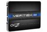"OCZ Dysk Ssd 2.5"" 120gb Sataiii Vertex 460"