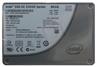 """Dysk Ssd INTEL Dc S3500 80gb 2,5"""" Sata3 Sgl Pack"""