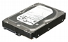 Hdd SEAGATE Sata 1tb ST1000NM0033 128mb Constellat.