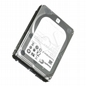 "Hdd SEAGATE Sata 500mb ST9500620NS 2,5"" 64mb Const."