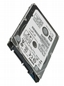 "Hdd HGST (hitachi) Travelstar 250gb 2,5"" 5400rpm Sata Ii 7mm"