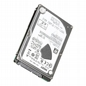 "Hdd HGST (hitachi) Travelstar 1.5tb 2,5"" 5400rpm Sata Iii 32mb"