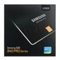 "Samsung Dysk Ssd 840 Pro Series 128gb Sataiii, Mlc,2,5"" MZ-7PD128BW Asap"