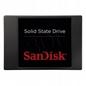 SANDISK Dysk Ssd 128gb