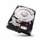 Hdd SEAGATE Sv35.5 3tb ST3000VX000 7200