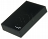 """Hdd SEAGATE Expansion Des. 4tb 3,5"""" STBV4000200 Zew"""