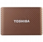 "TOSHIBA Hdd Stor.e Partner 2.5"" 500gb Usb 3.0 Brown"