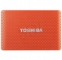 "TOSHIBA Hdd Stor.e Partner 2.5"" 500gb Usb3.0 Orange"
