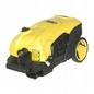 Myjka Ciśnieniowa KARCHER K5 Compact Car (1.630-723