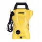 Myjka Ciśnieniowa KARCHER K2 BASIC 1.673-150