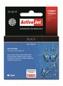 ACTIVEJET AE-801R Tusz Czarny Do Drukarki Epson (zamiennik T0801)