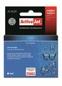 ACTIVEJET AE-802R Tusz Cyan Do Drukarki Epson (zamiennik T0802)