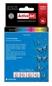 ACTIVEJET AE-M715R Multipack Tusze Do Drukarki Epson (zamiennik Epson T0715)