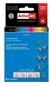 ACTIVEJET AE-M1295R Multipack Tusze Do Drukarki Epson (zamiennik Epson T1295)
