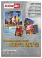 Papier Photo Mat Premium A4 100szt 125g AP4-125M100