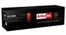 ACTIVEJET ATE-2300N Toner Laserowy Do Drukarki Epson (zamiennik C13s050583)