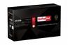ACTIVEJET ATH-80XN Toner Laserowy Do Drukarki Hp (zamiennik Cf280x)