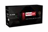 ACTIVEJET ATL-X463NX Toner Laserowy Do Drukarki Lexmark (zamiennik X463x21g)