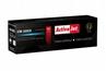 ACTIVEJET Atm-1600cn Toner Laserowy Do Drukarki Minolta (zamiennik A0v30hh)