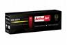 ACTIVEJET Atm-1600yn Toner Laserowy Do Drukarki Minolta (zamiennik A0v306h)
