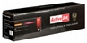 ACTIVEJET ATO-5650MN Toner Laserowy Do Drukarki Oki (zamiennik 43872306)