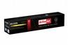 ACTIVEJET ATO-310YN Toner Laserowy Do Drukarki Oki (zamiennik 44469704)