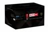 ACTIVEJET ATS-3710N Toner Laserowy Do Drukarki Samsung (zamiennik Mlt-d205l)