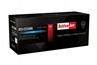 ACTIVEJET ATS-C310AN Toner Laserowy Do Drukarki Samsung (zamiennik Clt-c4092s)