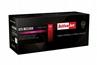ACTIVEJET ATS-M310AN Toner Laserowy Do Drukarki Samsung (zamiennik Clt-m4092s)