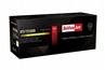 ACTIVEJET ATS-Y310AN Toner Laserowy Do Drukarki Samsung (zamiennik Clt-y4092s)