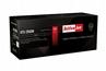 ACTIVEJET ATS-2950N Toner Laserowy Do Drukarki Samsung (zamiennik Mlt-d103l)