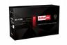 ACTIVEJET ATS-4720N Toner Laserowy Do Drukarki Samsung (zamiennik Scx-4720d5)