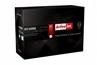 ACTIVEJET ATS-4550Nx Toner Laserowy Do Drukarki Samsung (zamiennik Ml-d4550b)