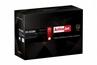 ACTIVEJET ATS-5635NX Toner Laserowy Do Drukarki Samsung (zamiennik Mlt-2082l)