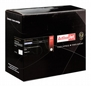 ACTIVEJET ATX-3250NX Toner Laserowy Do Drukarki Xerox (zamiennik 106r01374)